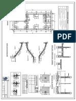 Estructuras 01 - 02 - 03 Model (1)