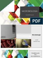 MICROBIOLOGIA A2