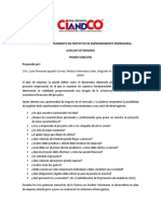 PROYECTO PRIMER SEMESTRE-1.pdf