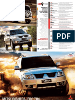 folder_pajero_tr4_flex.pdf
