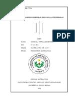 DOC-20180916-WA0012.docx