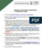 Solicitud_Creación_Usuarios_SPGR_3.5.pdf
