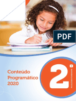 conteudo-programatico-2o-ano-ef-2020