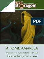 45 A Fome Amarela.pdf
