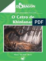NHD_011 O Cetro de Khinlanas.pdf