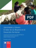 identidades_y_genero3.pdf