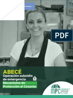 200403-Abece-mecanismo-proteccion-cesante.pdf