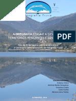 A_GEOGRAFIA_FISICA_E_A_GESTAO_DE_TERRITO.pdf