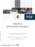 Administración_estratégica_----_(Pg_95--101)