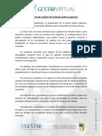 Dedua Publica (2).pdf