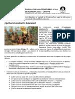 SOCIALES OCTAVO (1).docx
