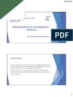 Metodologia Apuntes Fuentes contemp.pdf
