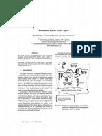 Autonomous Robotic Sensor Agents.pdf