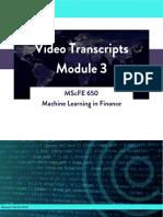 MScFE 650 MLF_Video_Transcripts_M3