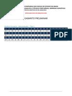 codeba2_gabarito_preliminar_retificado_02.03
