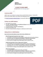 jabref_guide_2016.pdf