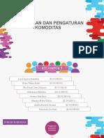PPT kelompok 5.pptx