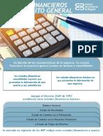 diapo_20.pdf