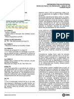 DPE_DIRCRIANCA_AULAS01A03