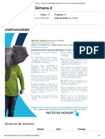 TOXICOLOGIA C.pdf
