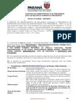 retificacao_i_concurso_publico_n_029_2020