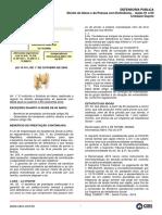 DEFENSPUBLICA_DIRDOIDOSO_AULAS_04A06.pdf
