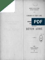 Beton France_1906.pdf