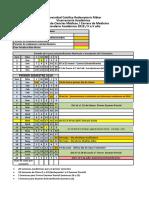 Calendario-Academico-FCM-2019-II-V.pdf