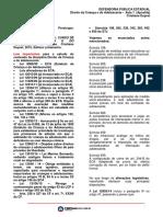 DPE_DIRCRIANCA_APOSTILA