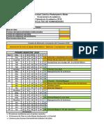 Calendario-Academico-FHU-2019-REVISADO