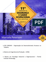 fatores-humanos-preditores-de-acidentes-e-suas-medicoes.pdf