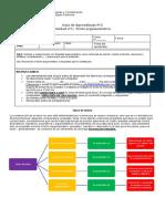 2° medio - Guía texto argumentativo.pdf