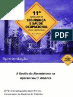 a-gestao-do-absenteismo-na-aperam-south-america