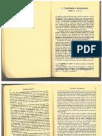 Stridharmapaddhati_Introduction_Daily_Duties_of_Women_text.pdf