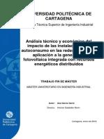 tfm-gar-ana.pdf