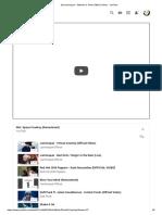 (8) Jamiroquai - Stillness in Time (Official Video) - THEOREM MUSIC UNIVERSITY.pdf