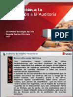 0_Concepto y Tipos de auditoria.pptx