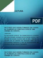 PRESENTACION DE PORCICULTURA.pptx