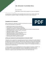 reconociendo mi autonomia pdf