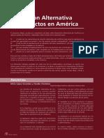 Resolucion de conflictos America Latina.pdf
