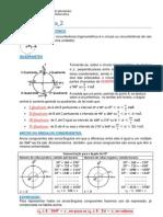 trigonometria2-100401190228-phpapp02
