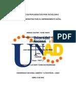 Actividad Individual Fase_5_Unidad_4_Mauricio_Aristizábal-v1