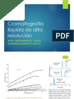 04-Cromatografía líquida.pdf