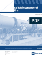 09. FLS KilnAlign and ShellFlex.pdf