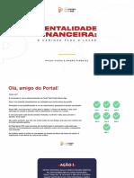 FERRAMENTA-MENTALIDADE-FINANCEIRA