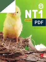 libro guia de educación parvularia.pdf