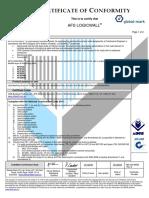 AFS-LOGICWALL®-CodeMark-Certification.pdf