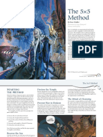 The 5×5 Method.pdf