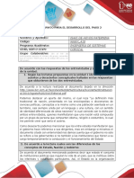 Isaic_De_Hoyos_Actividad_Paso2