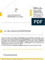 Introduction à Montaigne.pdf